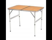 Buy Table EASY CAMP Blain 540017 Elkor
