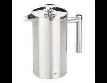 Buy Coffeepot CILIO Sara 8 cups 540277 Elkor