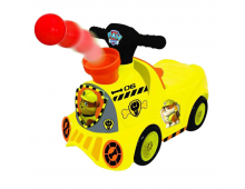 Купить Машина KIDDIELAND Paw Patrol  54239 Elkor
