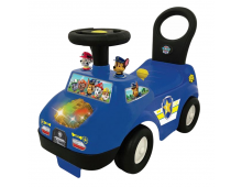 Buy Car KIDDIELAND Paw Patrol  54361 Elkor