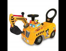 Buy Car KIDDIELAND Paw Patrol  54759 Elkor