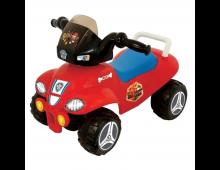 Купить Машина KIDDIELAND Paw Patrol  54940 Elkor