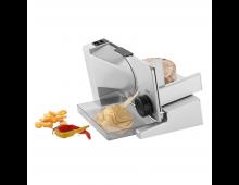 Buy Slicer RITTER 553075  Elkor