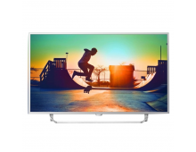 UHD телевизор PHILIPS 55PUS6412 6000 Series 55PUS6412 6000 Series