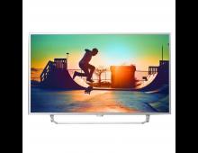 UHD TV PHILIPS 55PUS6412 6000 Series 55PUS6412 6000 Series