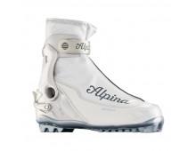 Buy Ski boots ALPINA SSK Eve 56031 Elkor