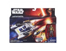 Buy Action figure HASBRO SW E7 B3675 Elkor