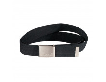 Belt JACK WOLFSKIN Webbing Belt Wide  Webbing Belt Wide