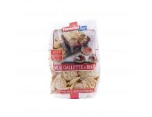 Buy Cakes FIORENTINI BIO mini  Elkor