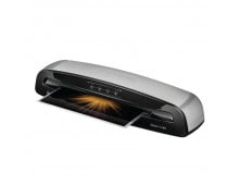 Купить Ламинатор FELLOWES Saturn 3i A3 125 Micron 57360 Elkor