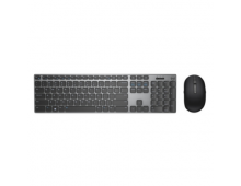 Keyboard + Mouse DELL KM717 KM717