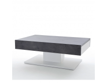 Coffee table MC AKCENT Lania Lania