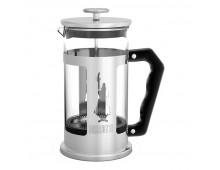 Buy Coffeepot BIALETTI Pressofiltro 1L 0003130/NW Elkor