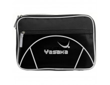 Buy Sports bag YASAKA BatWallet Luna 600219 Elkor