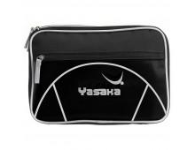 Pirkt Sporta soma YASAKA BatWallet Luna 600219 Elkor