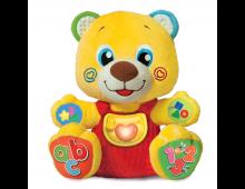 Pirkt Attīstošā rotaļlieta CLEMMY  60171 Elkor