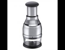 Buy Vegetable shredder WMF Multi Cutter 605486030 Elkor
