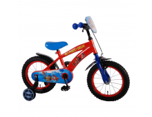 Bicycle VOLARE Paw Patrol Paw Patrol