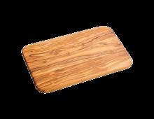 Pirkt Virtuves dēlis KESPER Olive wood 29100 Elkor