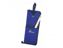 Аксеcсуар DIMAVERY DB-10 DrumStick Bag DB-10 DrumStick Bag