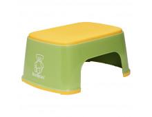 Pirkt Pakāpiens BABY BORN Safe Step 061163A Elkor