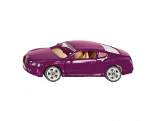 Buy Model SIKU Bentley Continental GT V8 1483 Elkor