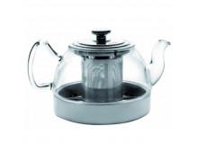 Pirkt Tējkanna IBILI Glass Teapot 621908 Elkor