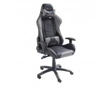 Office chair MC AKCENT McRacing 6 McRacing 6