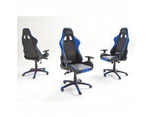 Office chair MC AKCENT McRacing 7 McRacing 7