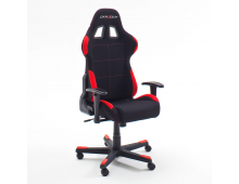 Office chair MC AKCENT Dx Racer 1 Dx Racer 1