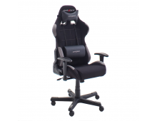 Office chair MC AKCENT Racer 5 Racer 5