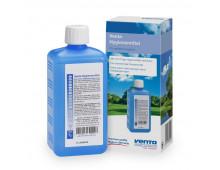 Hygienic component VENTA 6331000 6331000