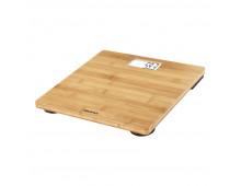 Buy Scales SOEHNLE Bamboo Natural 1063844 Elkor