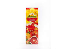 Buy Nectar PFANNER Blutorange Arancia Rossa  Elkor