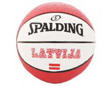 Buy Ball SPALDING Latvia  Elkor