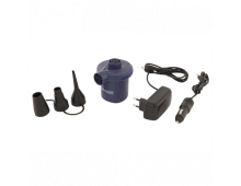 Pirkt Pumpis OUTWELL Sky Pump 12V/230V 650541 Elkor
