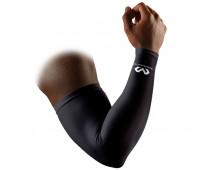 Rokas aizsargs MCDAVID Compression Arm Sleeve /PAIR Compression Arm Sleeve /PAIR