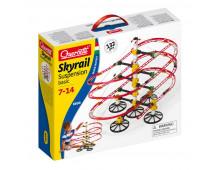Купить Конструктор QUERCETTI Skyrail Syspension Basic 6630 Elkor