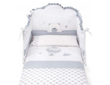 Buy Bedding Set PALI Bonnie 687248 Elkor