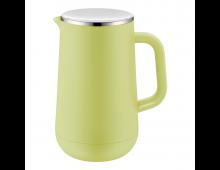 Pirkt Termoss WMF Vacuum Jug Impulse Lime 690707200 Elkor