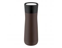 Купить Tермокружка WMF Vacuum Mug Anthracite 690737270 Elkor