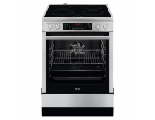Buy Kitchen stove AEG 69079IU-MN  Elkor