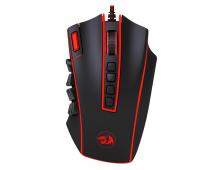 Buy Computer mouse DEFENDER Legend 70389 Elkor