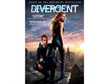 Buy Movie  Divergent  Elkor
