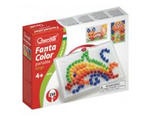 Mosaics QUERCETTI FantaColor Portable Large @15 FantaColor Portable Large @15