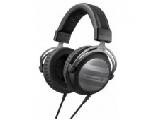 Headphones BEYERDYNAMIC T5P T5P