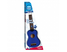 Buy Guitar BONTEMPI Wooden Ukulele 5311 Elkor