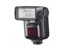 Flash METZ MB 36 AF-5 Sony MB 36 AF-5 Sony