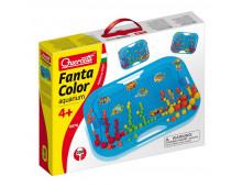 Mosaics QUERCETTI Fantacolor Aquarium Fantacolor Aquarium