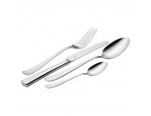 Buy Cutlery set WMF Set 30 DENVER 1148916040 Elkor